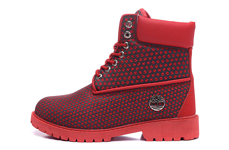 Bottes Timberland 6 inch homme 2016 Femme sandale homme timberland chaussures grandes tailles