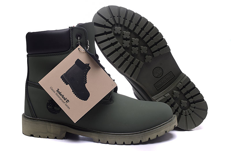 timberland 6 inch homme soldes