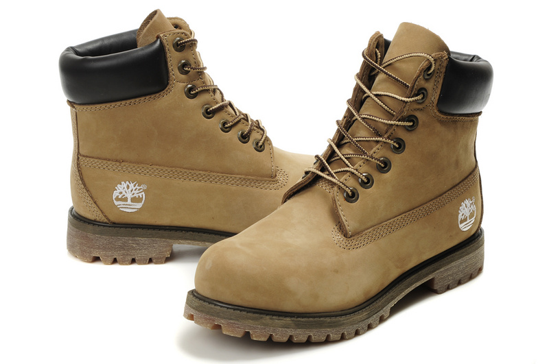 timberland foot locker france