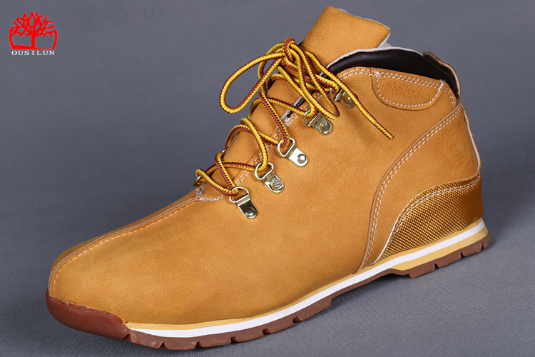 timberland discount destockage
