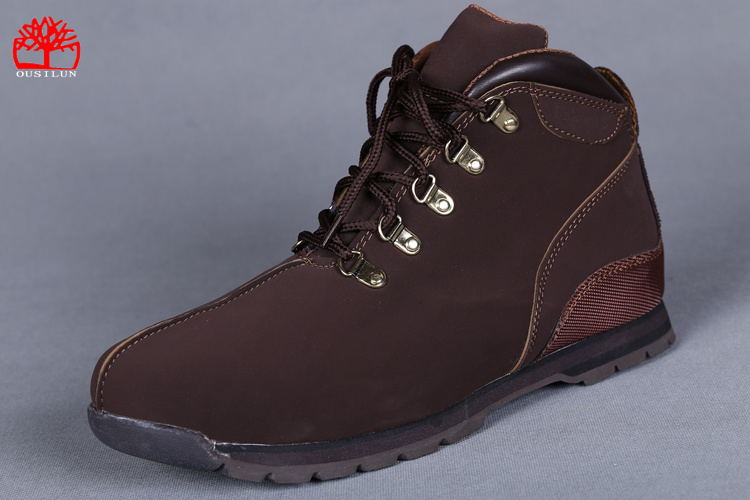 chaussures timberland poitiers,chaussure timberland homme