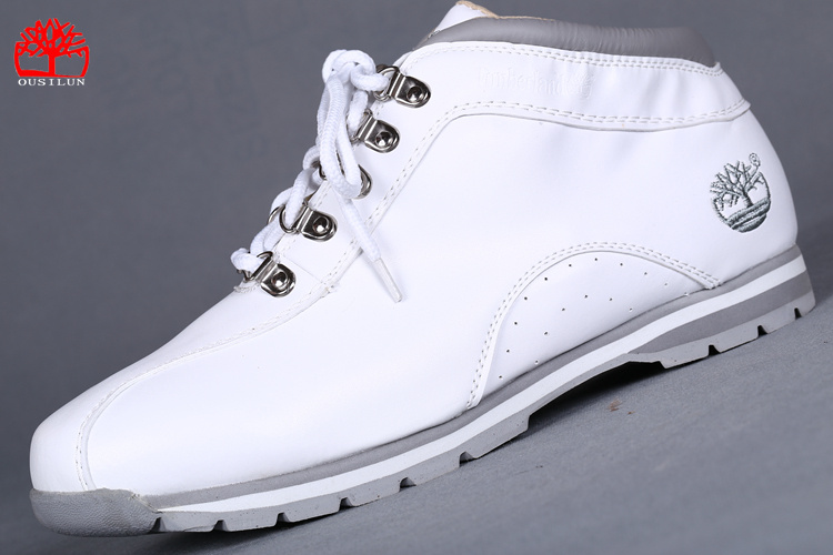 chaussures homme timberland chine