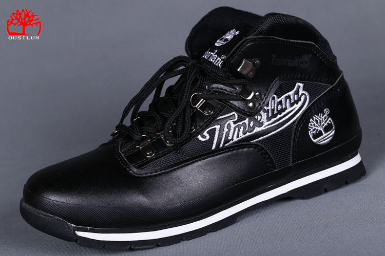 Timberland Chukka Homme chaussure timberland solde,timberland nouvelle  collection