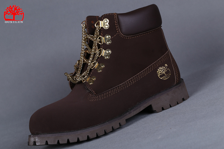 Inch Timberland Homme Chaussures 6 Chaussure Kickers Bottes 2016 Tl1JcFK