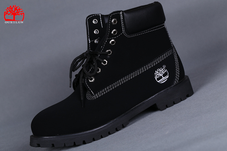 timberland femme grise pas cher