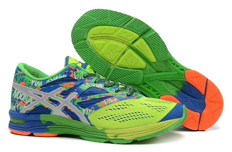 Asics Cher Homme Pas Running Chaussure eWH2EYID9