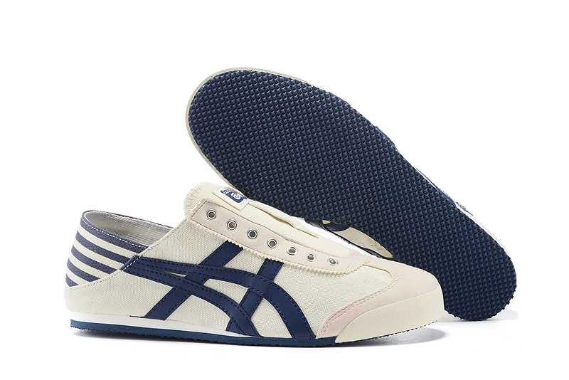 Chaussures Asics Homme Femme chaussure de footing