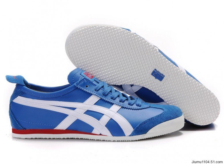 Chaussures Asics Femme Homme chaussures running homme meilleur amorti