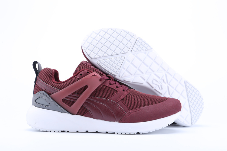 watch bd45a b0313 Please upgrade to full version of Magic Zoom · listing · Previous. Puma  Trinomic XT-1 Femme pas cher marque