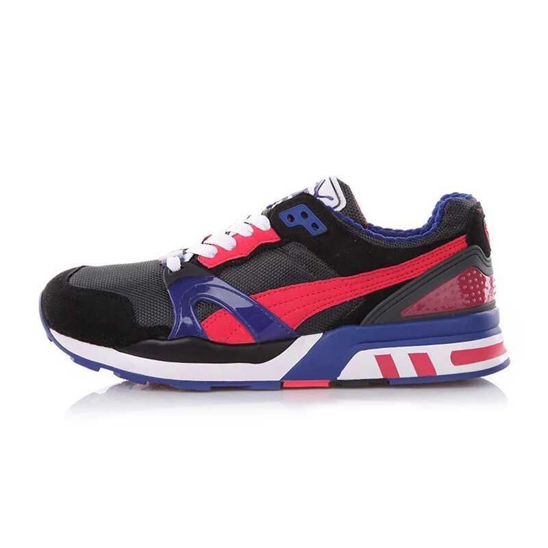 Puma Xt Nouvelle Collection 1 Trinomic Femme WYbED9e2IH