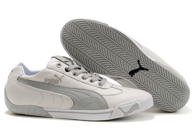 Puma New Model Homme magasin de basket pas cher
