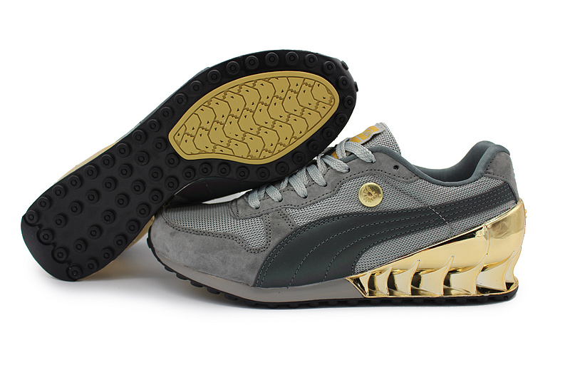 Puma New Model Homme puma speed cat sd homme