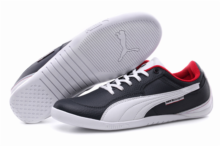 Puma New Model Homme chaussure pas cher marque