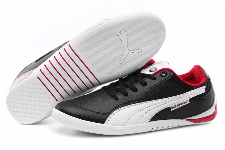 Puma New Model Homme puma chaussure suede