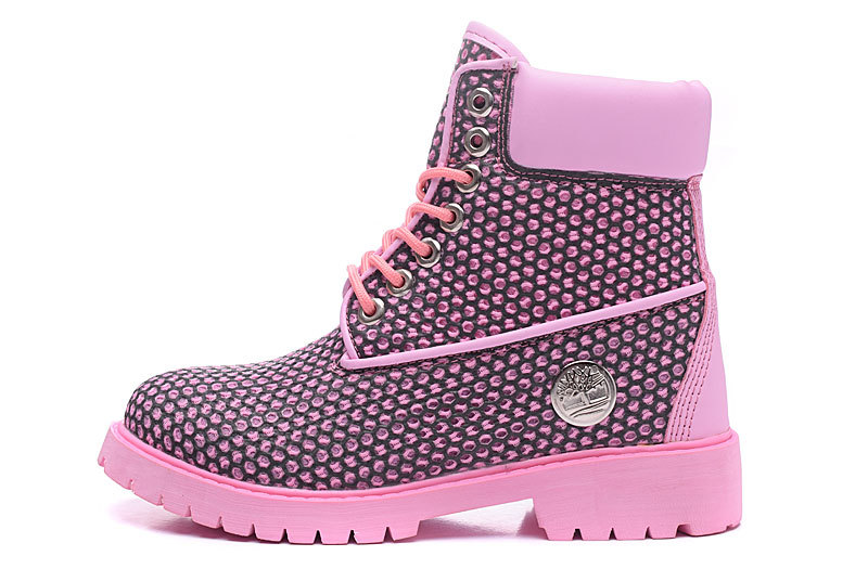 Bottes Timberland 6 inch Femme 2017 timerland 2014 boot timberland chaussure pas cher