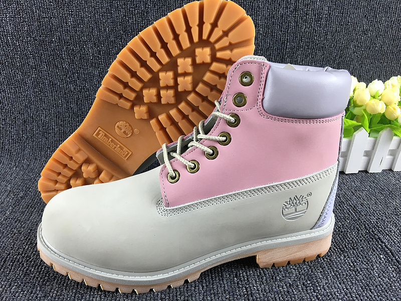 Bottes Timberland 6 inch Femme 2017 timberland chaussures hommes pas cher,chaussures crocs