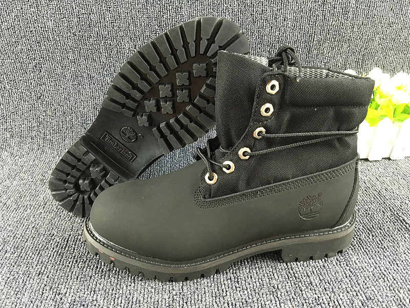 Bottes Timberland 6 inch Femme 2017 boots timberland pas cher,acheter timberland pas paypal