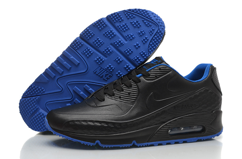 Nike Air Max 1 - 90 Homme chaussure nike solde femme