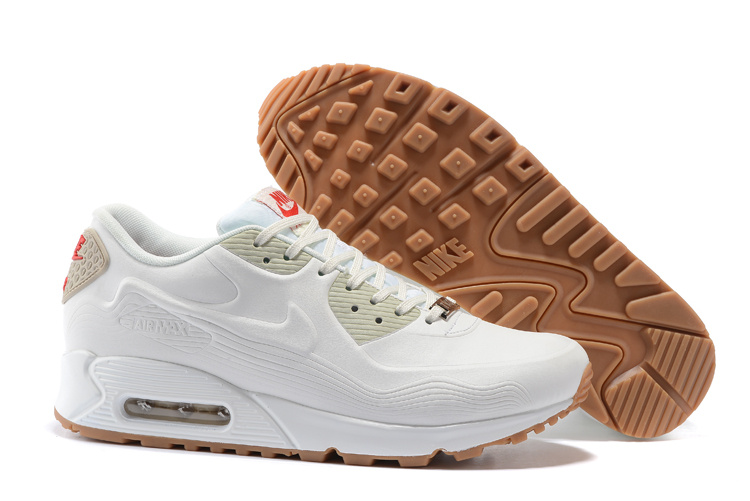 Nike Air Max 1 - 90 Homme magasin nike pas cher