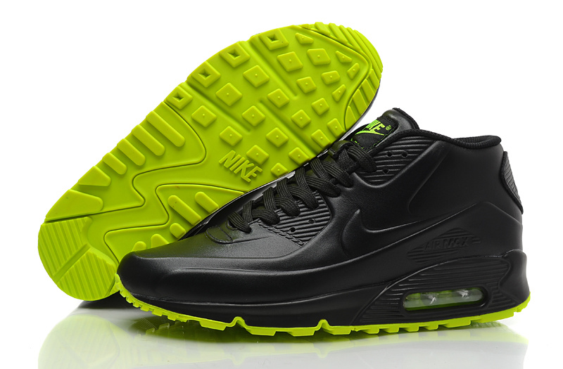 Nike Air Max 1 - 90 Homme chaussure nike pas cher pour femme
