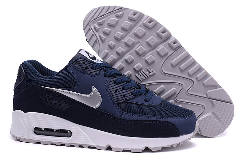 Nike Air Max 90 2016 Homme basket pas cher femme