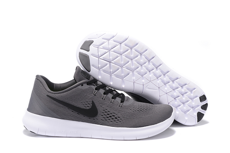 Nike Free Running Homme nike air trainer pas cher