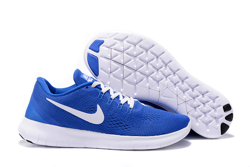 Nike Free Running Homme basquette nike