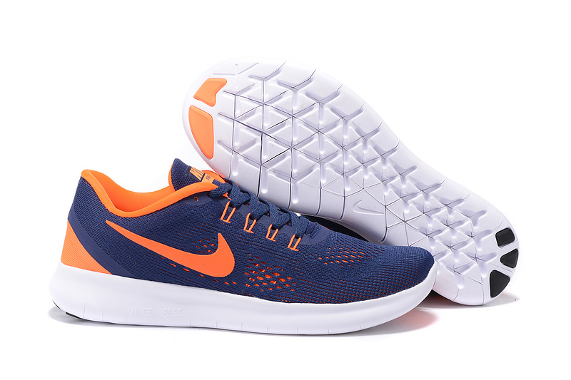 Nike Free Running Homme nike free flyknit chukka pas cher