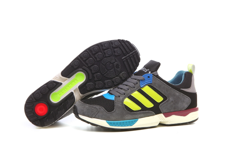 chaussure pour courir homme adidas