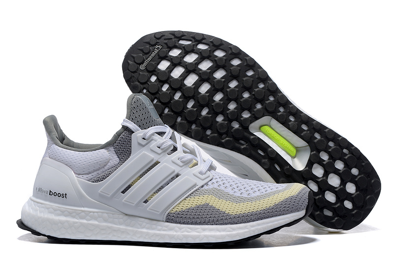 adidas chaussure yzy