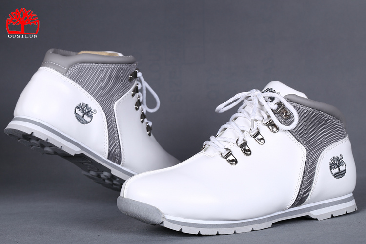 timberland homme prix maroc