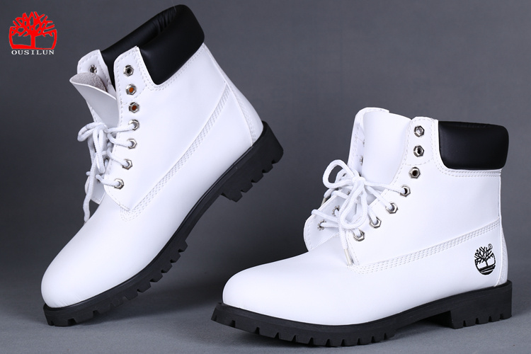 Blanche Timberland Prix Blanche Blanche Timberland Timberland Timberland  Prix Blanche Timberland Blanche Prix Prix Prix Timberland qBPCRXw 5e85e609b58d