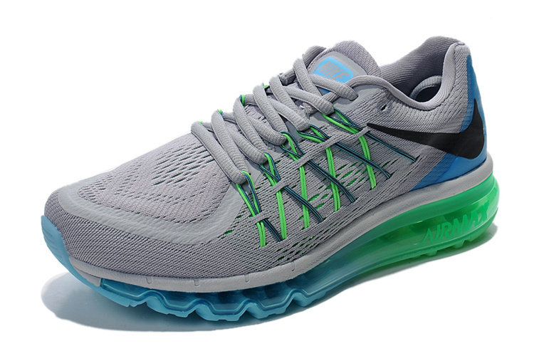 Nike Air Max 2015 Homme Nike For Air Max 90 Hyperfuse For Nike Sale Ioffer 963fd3